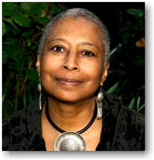 Alice Walker Reads from 'Their Eyes Were Watching God'