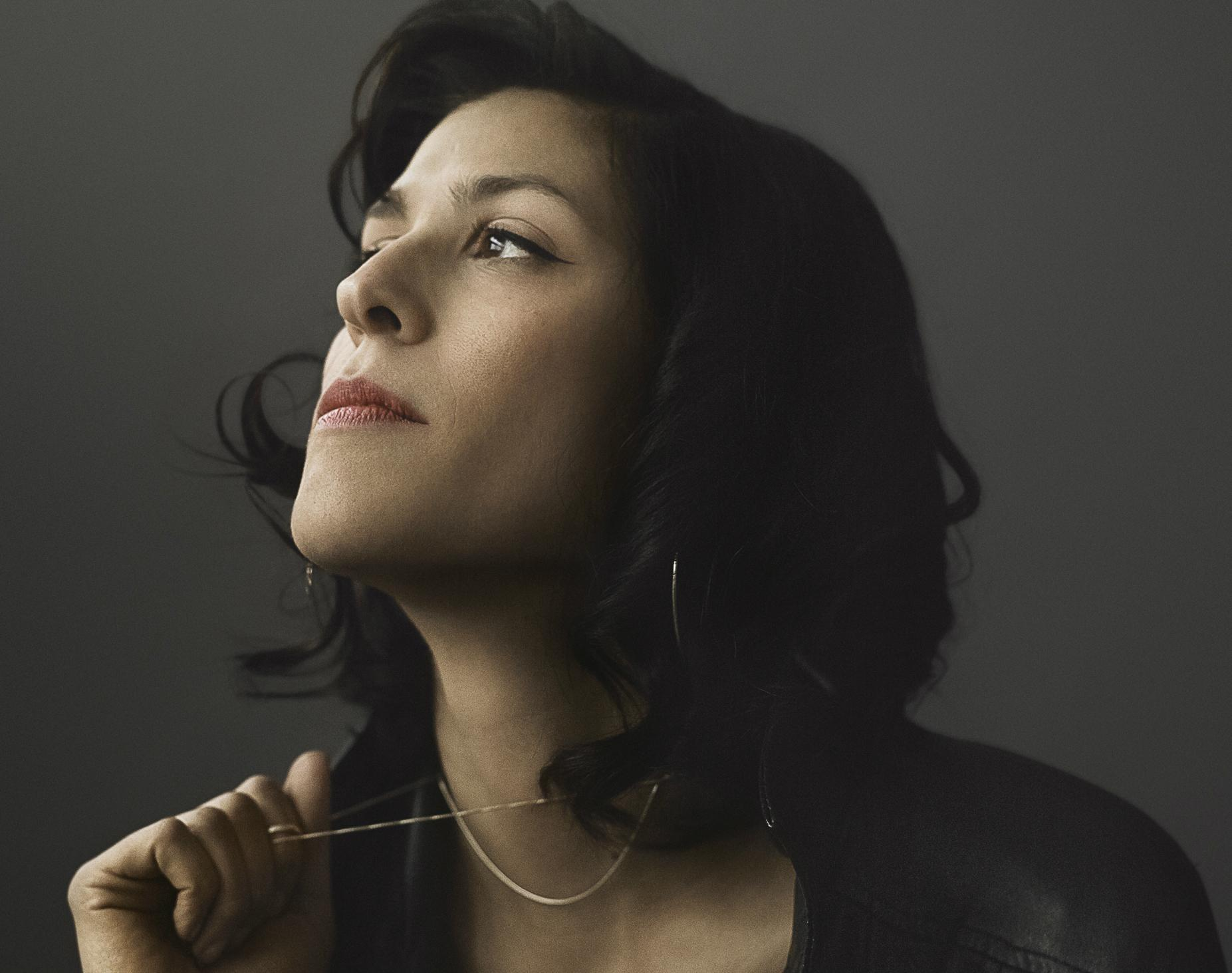 Heartbreakers with Artist-in-Residence Dessa