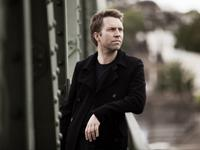 The Brilliance of Leif Ove Andsnes: The Beethoven Journey Performance