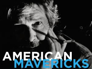 American Mavericks on Q2 Music