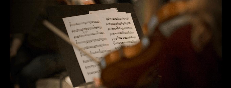 Midday Masterpieces: The Juilliard School's Trombone Choir