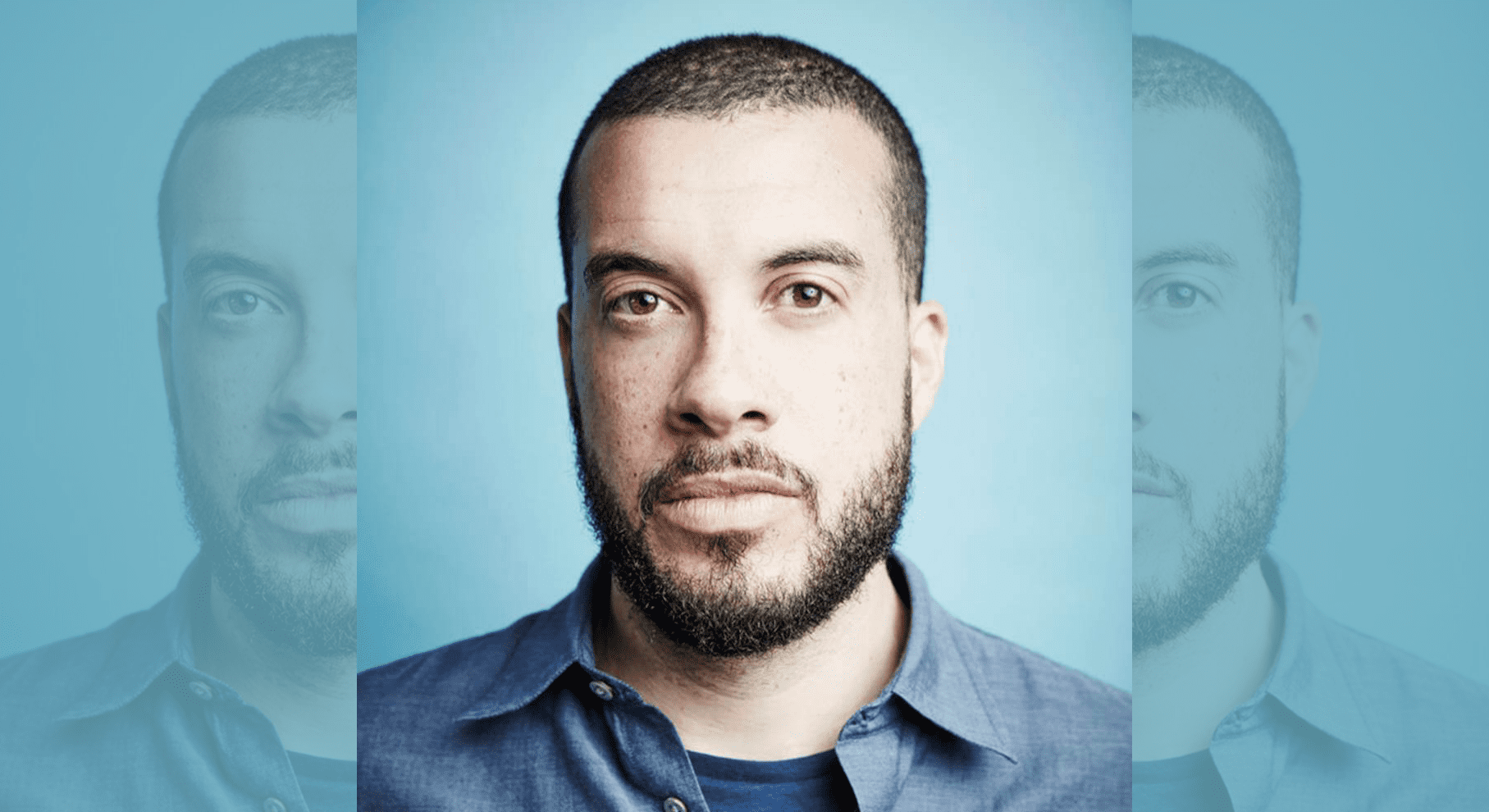 How I Got Over: A Conversation with 'OJ: Made in America' Director Ezra Edelman