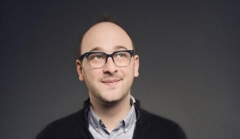 Ever-Greenes: Revisit Josh Gondelman's Never Have I Ever Comedy Hour