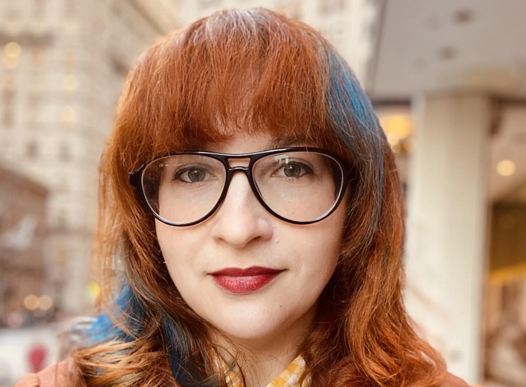 Elana Levin