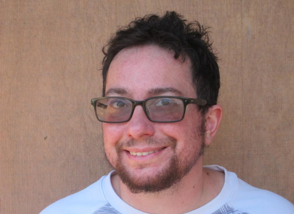 Evan Urquhart