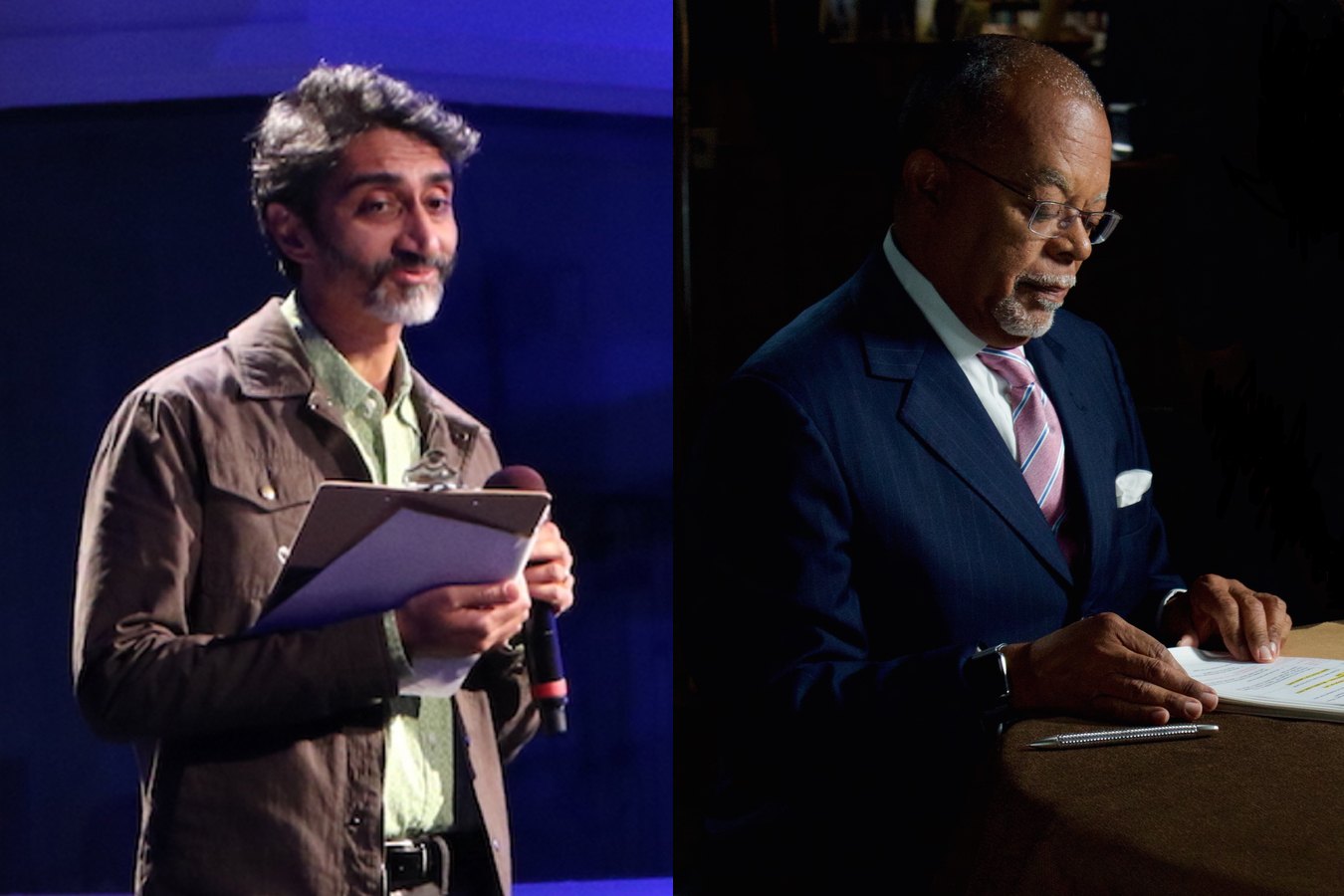 Micropolis: Henry Louis Gates Jr. on the Right to Vote