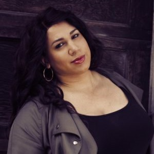 Lives at Stake: Ending Violence Against Trans Women