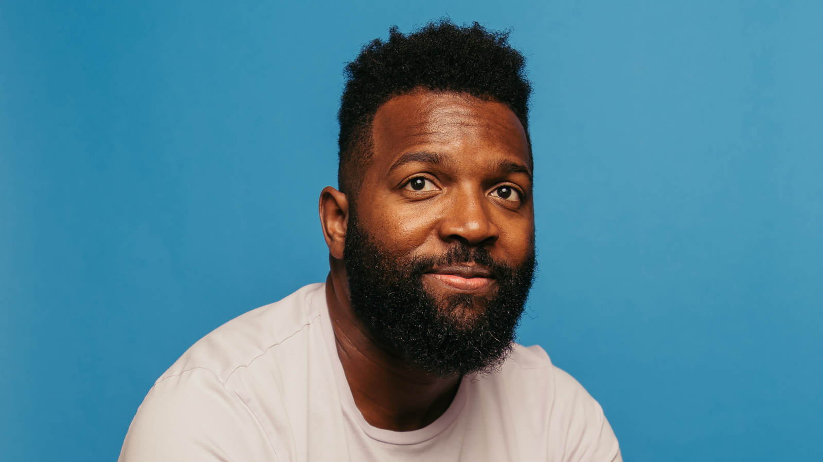 Podcast Mixtape: How to Citizen with Baratunde Thurston