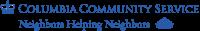 Columbia Community Service